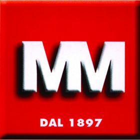 Marini Marmi Srl - dal 1897