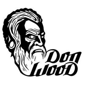 Don Wood