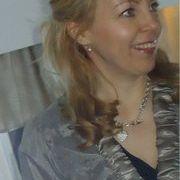 Eve Jussila