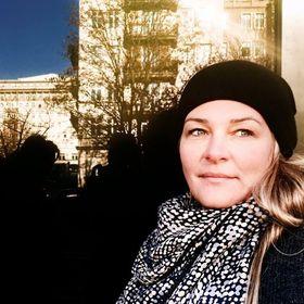Camilla Larsen
