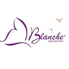 Blanche Accesorii