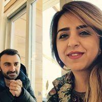 Pınar Öztürk Altürk