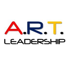 A.R.T. Leadership
