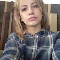 Αλεξάνδρα Καλαϊδοπούλου