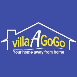 VillaAGoGo
