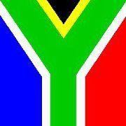 LinkSouthAfrica