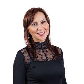 Genka Belomacheva