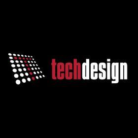 Techdesign Furniture