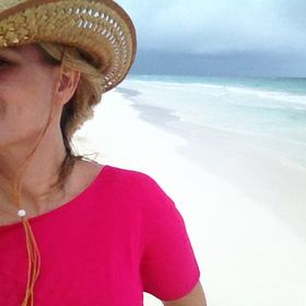 Christy Bali