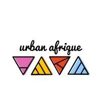 UrbanAfrique