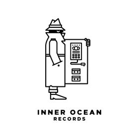 Inner Ocean Records