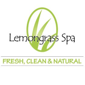 Lemongrass Spa Products