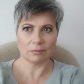 Katarzyna Mikołajczuk