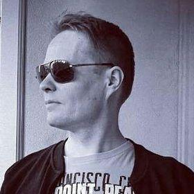Tuomas Kanervo
