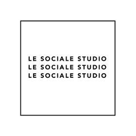 LE SOCIALE STUDIO