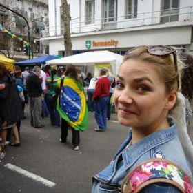 Asia Szpatowicz