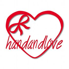handandlove