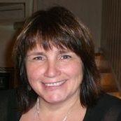 Karen C. Oxaas Wanvik