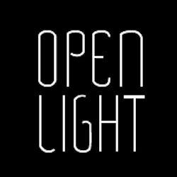 OpenLight