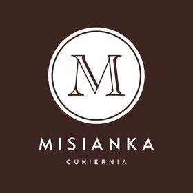 Misianka