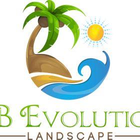 SB Evolution Landscape