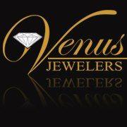 Venus Jewelers
