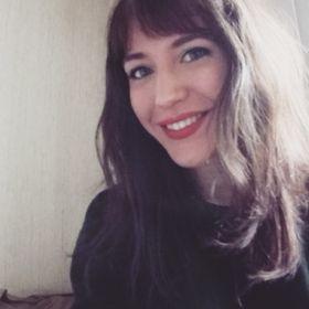 Elodie Villard