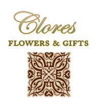 Clores Flowers & Gifts