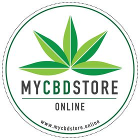 mycbdstore.online