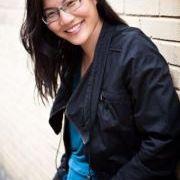 Jing Kao-Beserve