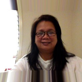Grace Gajudo