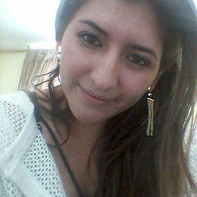Jenny Bonifaz Díaz