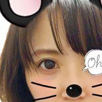 Chiharu Waka
