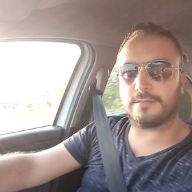 Mehmet Bostancı
