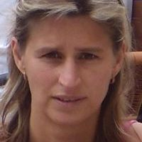 Michaela Tobolová
