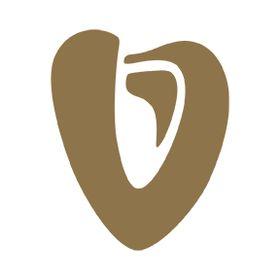Texas Heart Institute