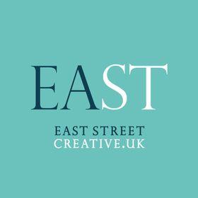 East Street Creative