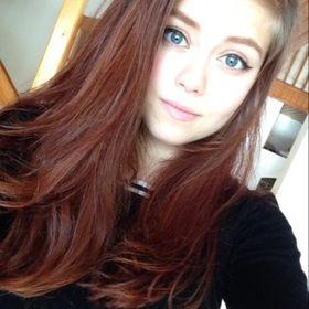 Jemina Colley