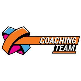 Coaching Team Kft.