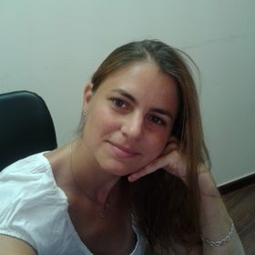Judit Pintér