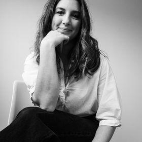 Samantha Rayner