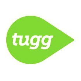 Tugg Inc.