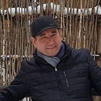 Наил Галиулов