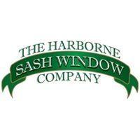 Harborne Sash
