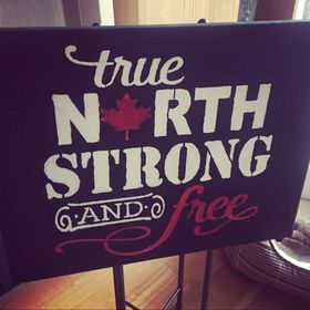 Strong n Free