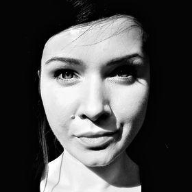 Natalia Malko