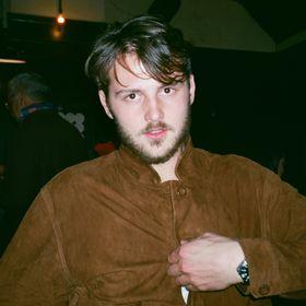 Thorbjørn Liljegren