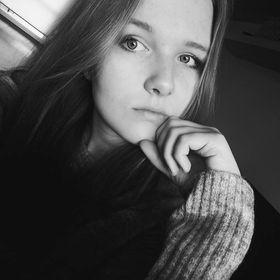 Joanna Jasińska