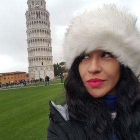 Yadira Perez Hernandez