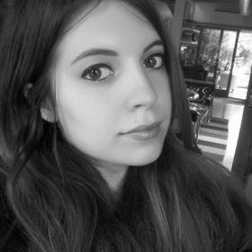 Dorottya Zsuky